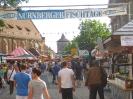 Nürnberger Fischtage (Juni)