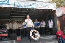 Nürnberger Fischtage