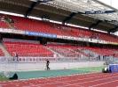 Frankenstadion 2005